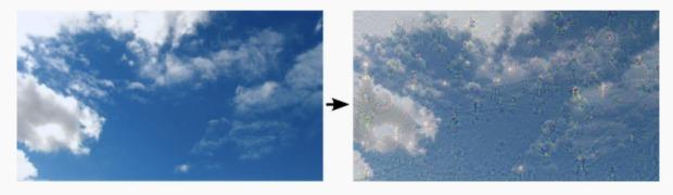 bulutlar08
